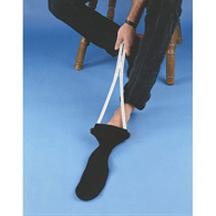 Ableware 738390000 Slip-On Dressing Aid