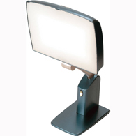 Apex Carex DL2000US Day-Light Sky Light Therapy Lamp