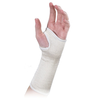 Bilt Rite 10-22240 Slipon Wrist Support