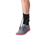 Core Products 6355 FootFlexor Ankle Foot Orthosis