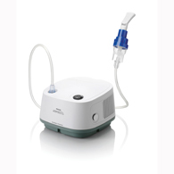 Philips Respironics 1099966 Innospire Essence w/ SideStream Nebulizer