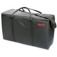 Seca 414 Carrying Case for Seca 364 354