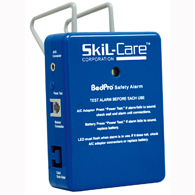 Skil Care 909334 BedPro Alarm Unit
