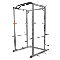 Valor Fitness BD-33 Heavy Duty Power Cage