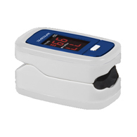 Veridian 11-50K Smartheart Pulse Oximeter