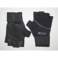 Wrist Assured Gloves (WAGs) Ultra Workout Gloves